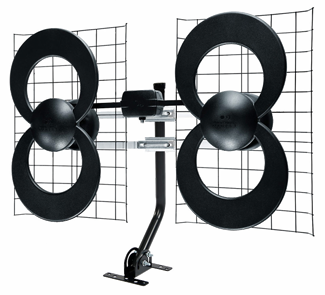 Antenna users